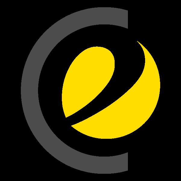 Cabinet de Conseil E&C