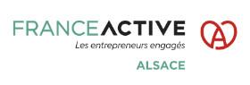 Logo Alsace Active Canet conseil E&C